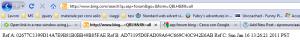 Dettaglio esito ricerca su Bing asp forum