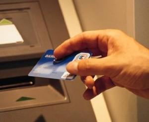 Commissioni Bancarie - immagine tratta da internet
