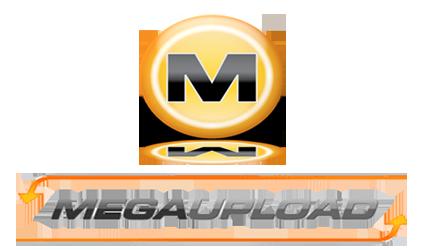 Megaupload: processo a rischio