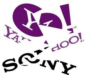 Yahoo! e SONY: licenziamenti in tempo di crisi