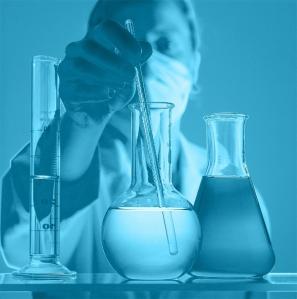 Tasse sulle borse per dottorato di ricerca