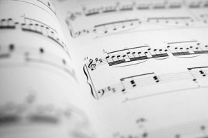 Musica - Fonte [liceo Rosmini - Grosseto]
