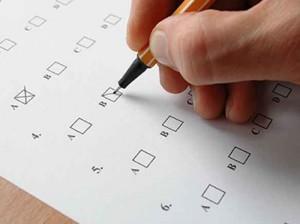TFA - online i nominativi delle commissioni