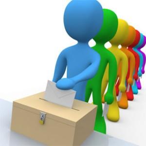 Voto: un diritto dovere di tutti