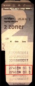 Chiaro esempio di giornata più lunga di 24 ore [fonte: http://it.wikipedia.org/wiki/File:Klippekort.jpg]